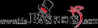 HK-Basket